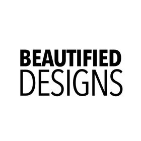 Beautified Designs | Hair & Beauty Products, Tips and Inspiration