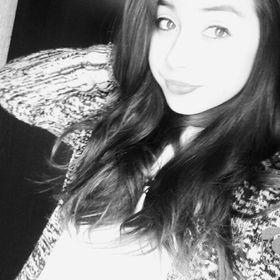 Adeline Bieber