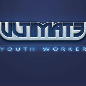 UltimateYouthWorker