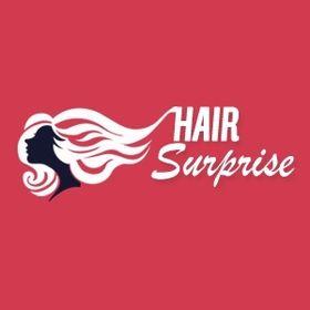 Hair Surprise