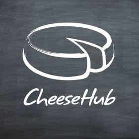 Cheese Hub