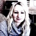 Grazyna Mysza