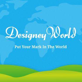 DesigneyWorld