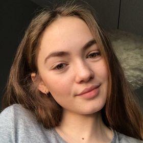 Anna Elisabeth Raudberget