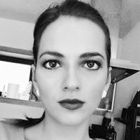 Lena Varga-Danko