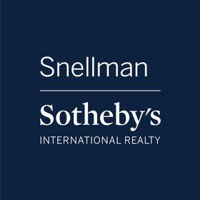 Snellman Sotheby's International Realty