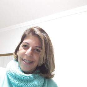 Silvania Peres