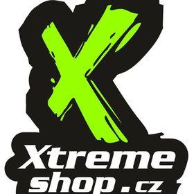 Xtreme shop