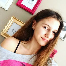 Michaela Hricková