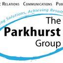The Parkhurst Group