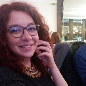 Ioana Padureanu