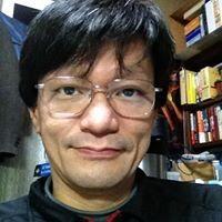 Hideki Matsunobu