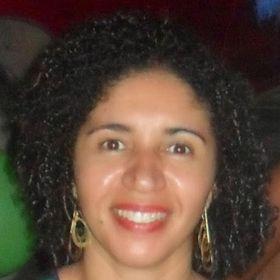 Maurea Oliveira