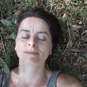 Elisangela Regina Coelho
