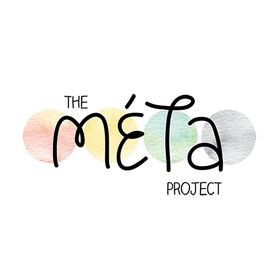The MÉTA Project