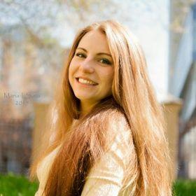 Anna Kovalenko