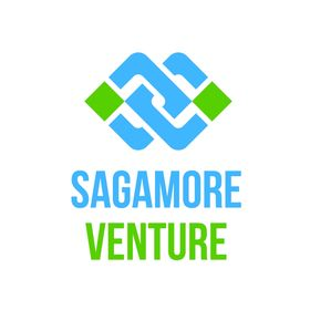 Sagamore-Venture Publishing