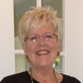 Carol Rawlings