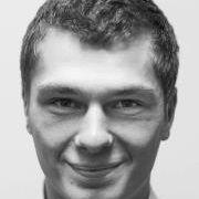Krzysztof Pastorczyk