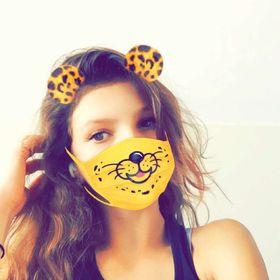 Alyssa de vries