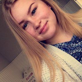 Veera Holm