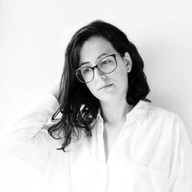 Sara Cangueiro (Hoje é Especial)