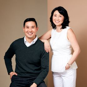 Cheng Plastic Surgery