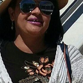 Victoria Adames
