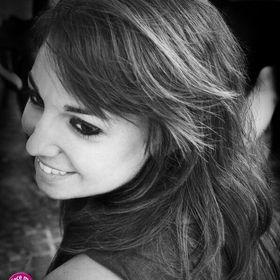 Elena Edatti
