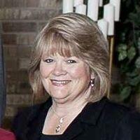 Linda Kallis