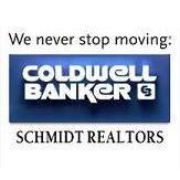 Susan Schwaderer Real Estate