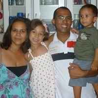 Camila De Barros Oliveira