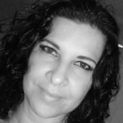 Luciane Casas Mesquita