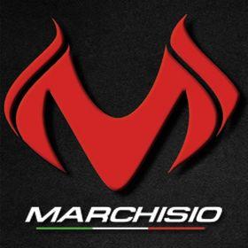 Marchisio Bike