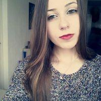 Emina Hodzic