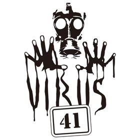 Loja Virus 41