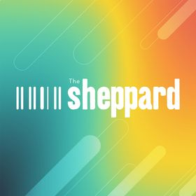 The Sheppard