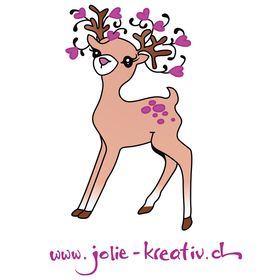 Jolanda Schuler jolie-kreativ
