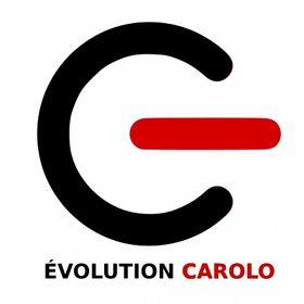 Évolution Carolo