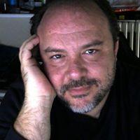 Michalis Kouroupis
