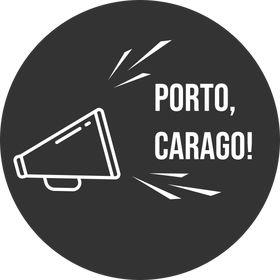 Porto, Carago!
