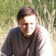 Bogdan Brzozowski