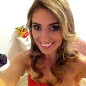 Aninha Duarte