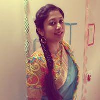 Deepa Sarda