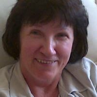 Mária Komárominé