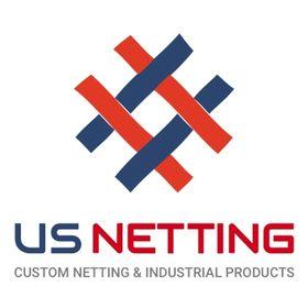 US Netting
