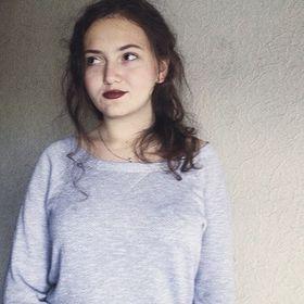 Anastasia Litvin