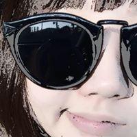 Yuna Takahashi