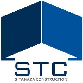 S Tanaka Construction