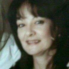 Teresa Moolman